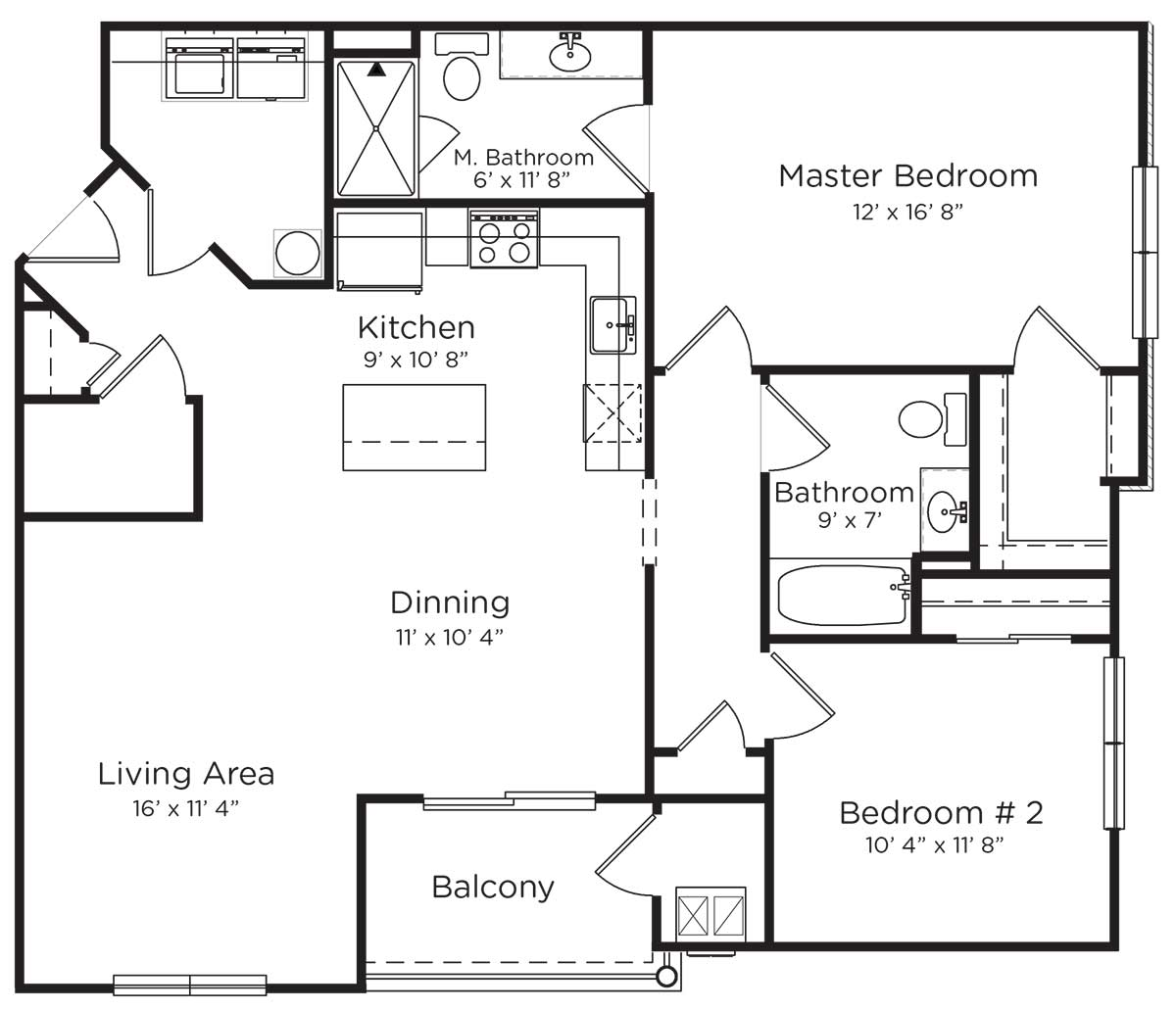 Master Bedroom And Bath Floor Plans on ikea house plants